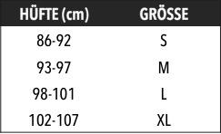 Gro-ssentabelle-Hose-Deutsch1